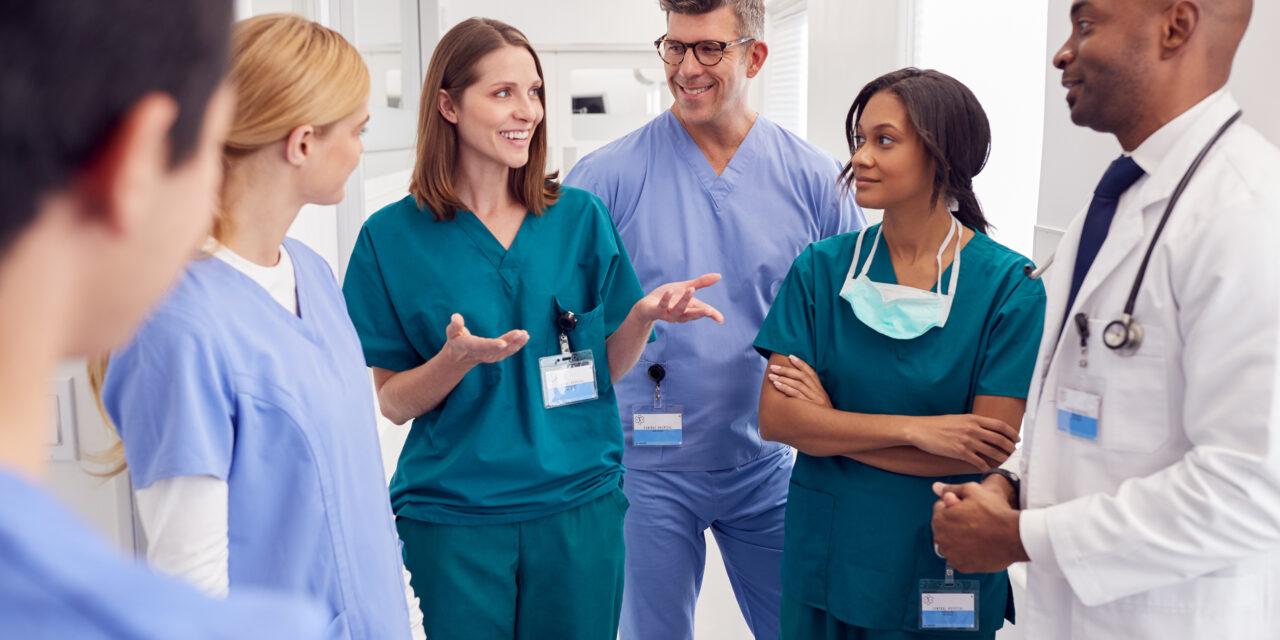 https://www.ansacareltd.com/wp-content/uploads/2020/08/multi-cultural-medical-team-having-meeting-in-hosp-LQ5BPN6-1-1280x640.jpg