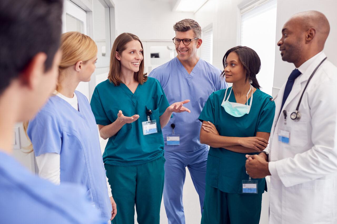 https://www.ansacareltd.com/wp-content/uploads/2020/08/multi-cultural-medical-team-having-meeting-in-hosp-LQ5BPN6-1-1280x853.jpg